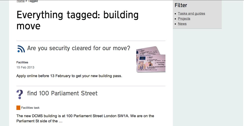 Tagged | culture hub